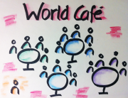 Club d'entreprises : animation d'un évènement mobilisateur