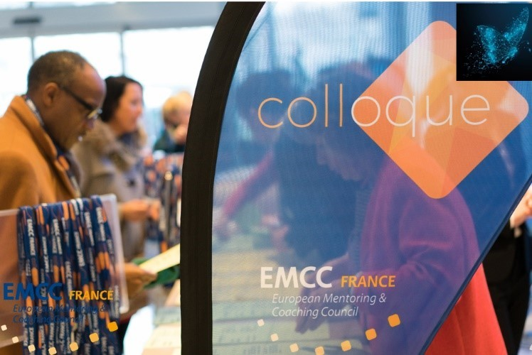 Colloque EMCC France