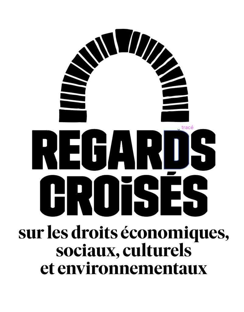 Regards Croisés - Forum Ouvert - Les orpailleuses - La Rochelle