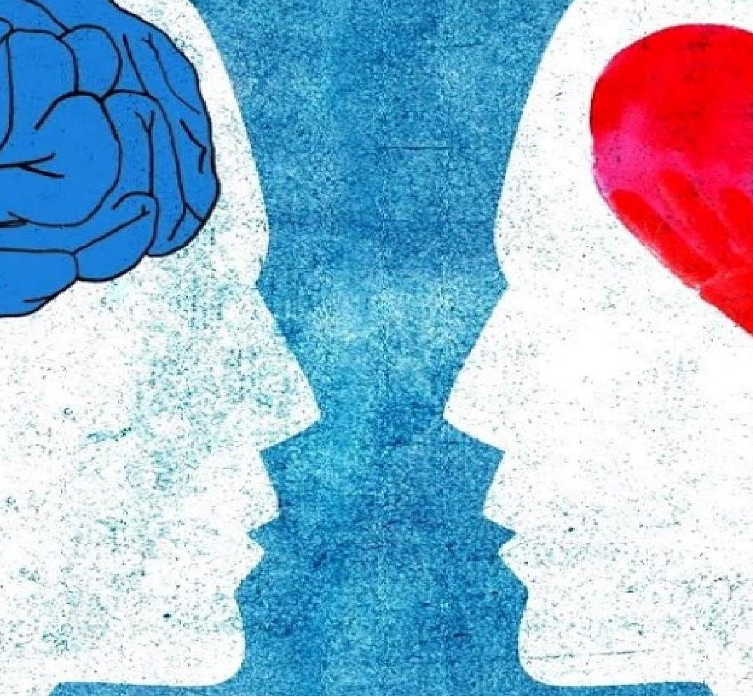 Mon parcours lié à l'intelligence émotionnelle