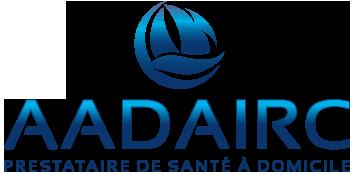 logo AADAIRC