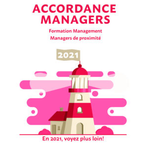 Plaquette Accordance Managers