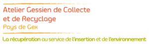 logo AGCR