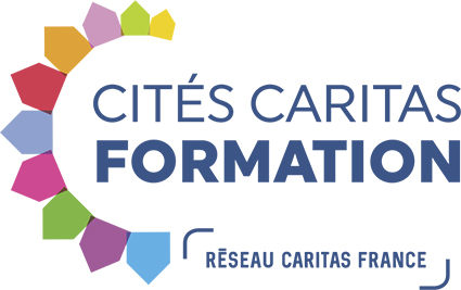 Cités Caritas